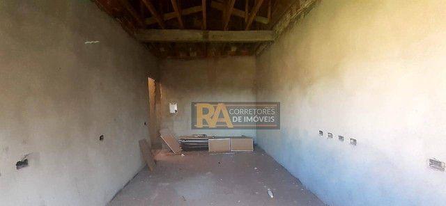 Casa com 1 dormitório à venda, 50 m² por R$ 140.000,00 - Jardim Alvorada - Foz do Iguaçu/P - Foto 10