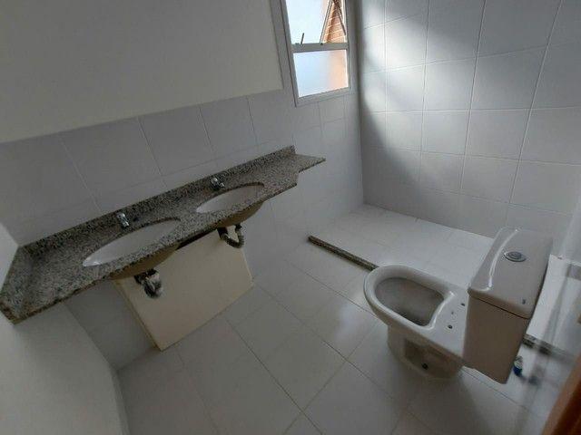 Authentic Recife andar alto com 4 quartos - Foto 11