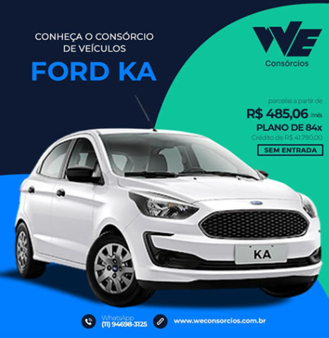 Veículos 0Km sem Vila Velha e Região sem entrada - Foto 3