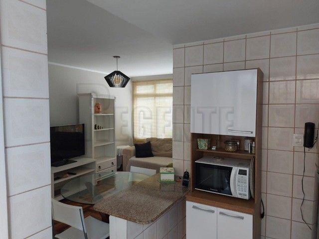 Apartamento à venda com 2 dormitórios em Itacorubi, Florianópolis cod:82805 - Foto 7