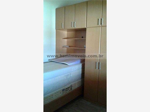 Chácara à venda com 3 dormitórios em Sitio vida nova, Porangaba cod:13052 - Foto 13