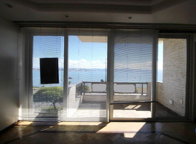 Apartamento à venda com 4 dormitórios em Trindade, Florianópolis cod:218358 - Foto 5
