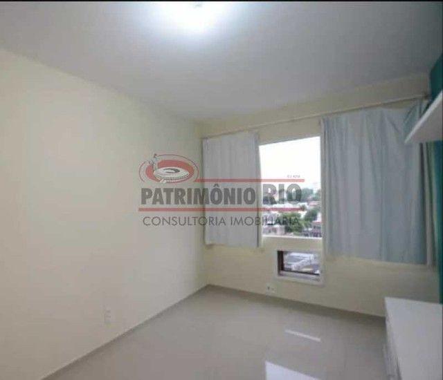 Apartamento de 1 quarto na Penha - Foto 16