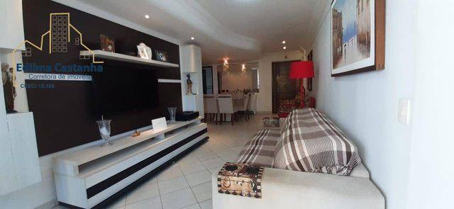 Excelente apartamento no Pina - Foto 4