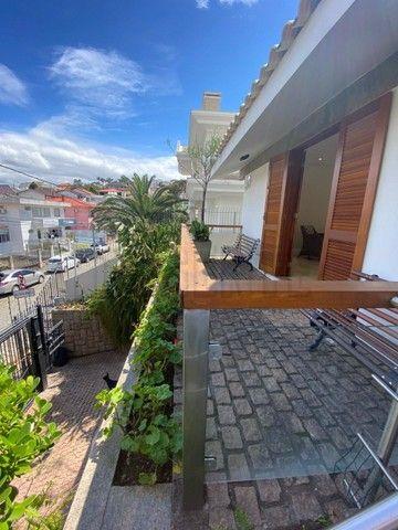 Casa à venda com 3 dormitórios em Itaguaçu, Florianópolis cod:82762 - Foto 11