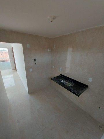 JOÃO PESSOA - Apartamento Padrão - JOSÉ AMÉRICO DE ALMEIDA - Foto 5