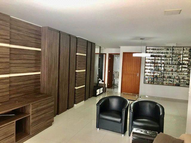 Ótimo Apartamento na Ponta Verde  - Foto 5