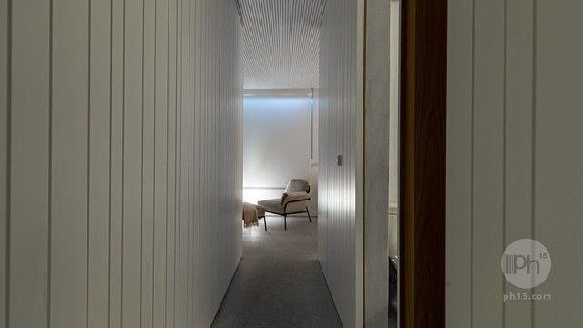 Apartamento Studio com 36 m² para venda na Vila Olímpia - Foto 2