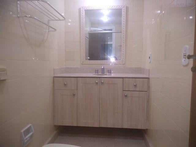 Apartamento para alugar com 2 dormitórios em Botafogo, Rio de janeiro cod:4935 - Foto 11