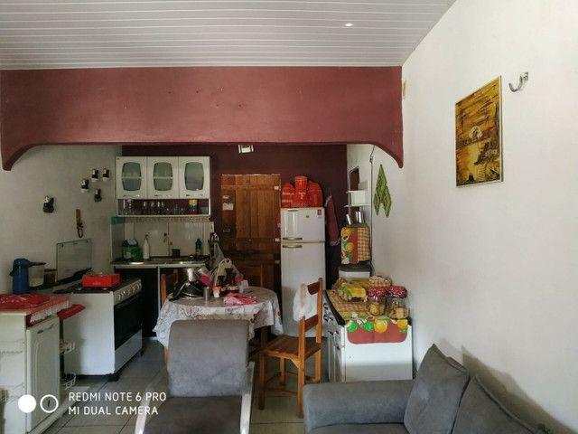 Casa pra negociar - Foto 3
