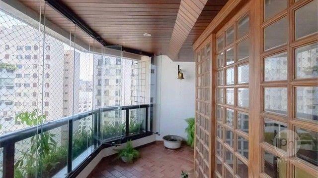 Lindo apartamento em Moema Pássaros!!! - Foto 2