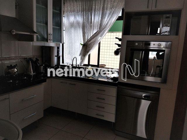 Loja comercial à venda com 3 dormitórios em Dona clara, Belo horizonte cod:56895 - Foto 4