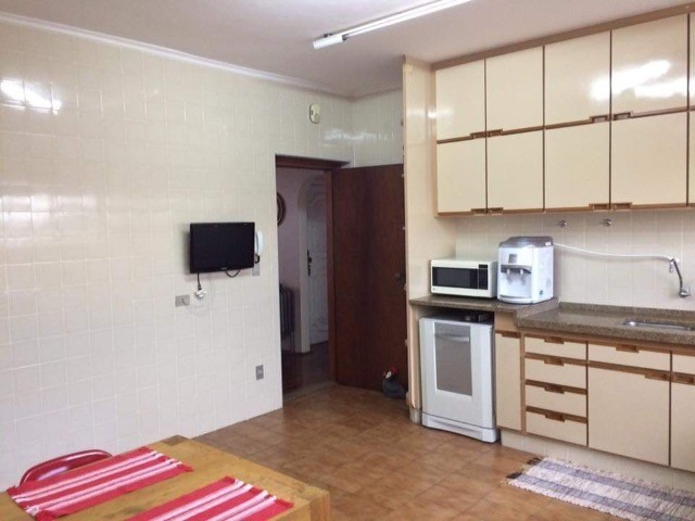 EM Vende-se casa em Barreiro  - Foto 10