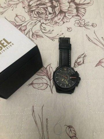 Relógios originais com  procedência e bom gosto. - Foto 3