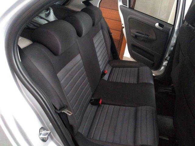 VW Novo Gol Power 1.6 2013 Completo - Sem Trocas - Foto 4