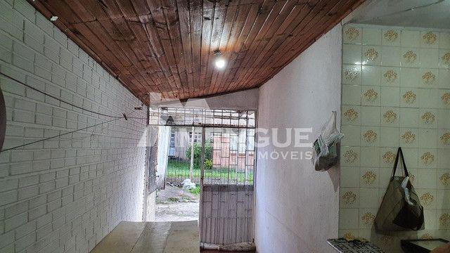 Apartamento à venda com 2 dormitórios em São sebastião, Porto alegre cod:11175 - Foto 11