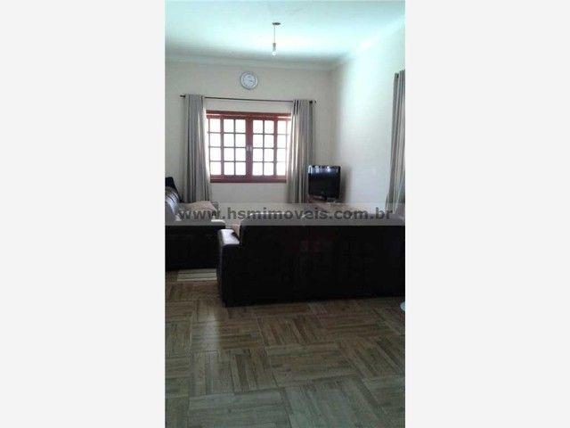 Chácara à venda com 3 dormitórios em Sitio vida nova, Porangaba cod:13052 - Foto 5