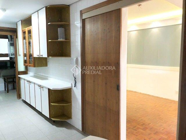 PORTO ALEGRE - Apartamento Padrão - Menino Deus - Foto 18