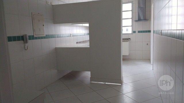 3 Dorms. (1 Suíte), 2 Vagas... - Foto 8