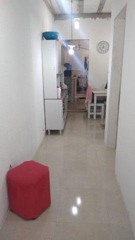 Casa(repasse) - Foto 7
