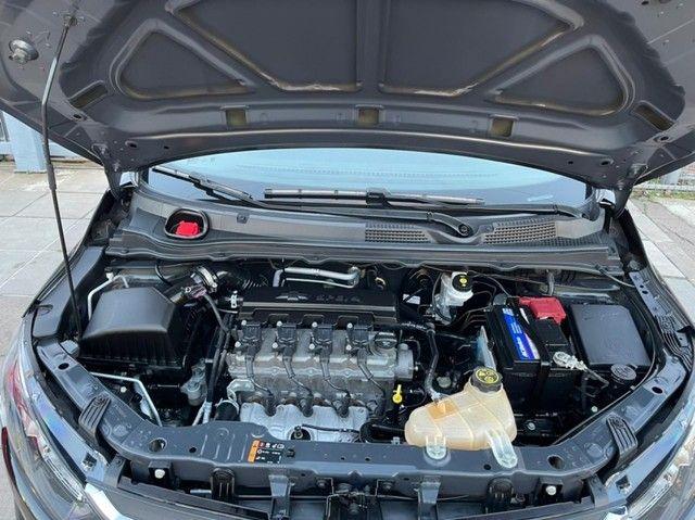 Chevrolet Prisma LT 1.4 4P - Foto 7