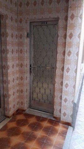 Casa a venda no Bairro Maruipe vitória-ES - Foto 6