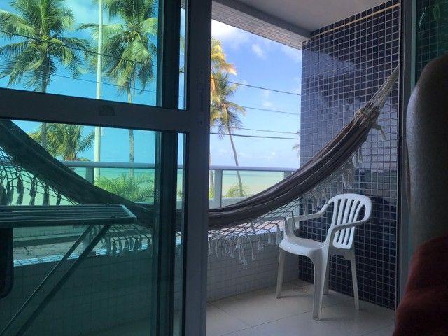 Apartamento/ Flat Beira-Mar João Pessoa  - Foto 19
