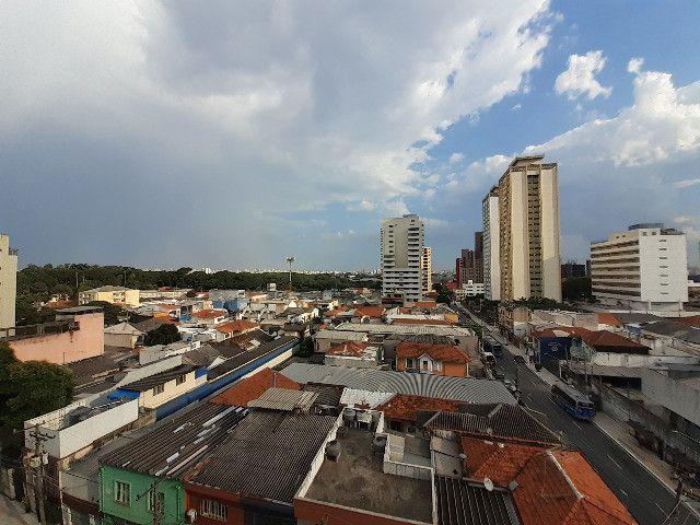 Metrô Santana Alugo Apto - Foto 15