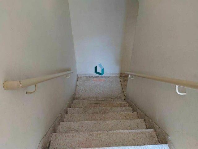 Apartamento à venda no bairro Cidade São Jorge - Santo André/SP - Foto 12