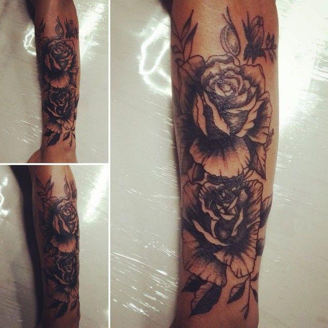 Tatuagem é piercing  - Foto 2