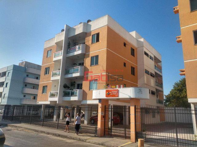 Apartamento com 2 dormitórios à venda, 64 m² por R$ 250.000 - Estação - São Pedro da Aldei - Foto 20