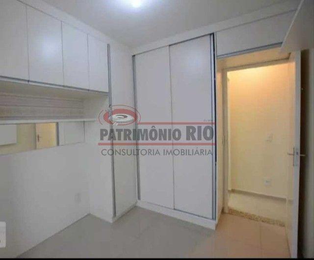Apartamento de 1 quarto na Penha - Foto 11