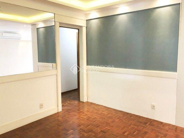 PORTO ALEGRE - Apartamento Padrão - Menino Deus - Foto 3
