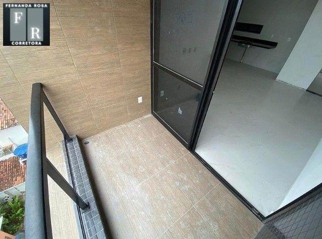 Ultima unidade. Apartamento 75mts 3 quartos, 1 suite (Somente R$315.000) - Foto 3