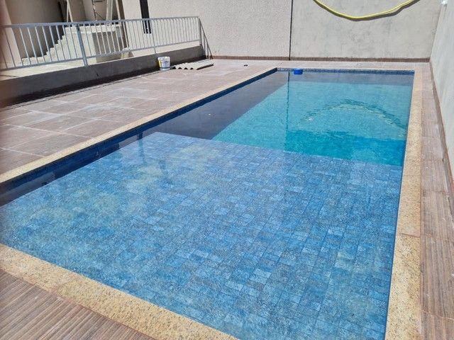 JOÃO PESSOA - Apartamento Padrão - PLANALTO BOA ESPERANÇA - Foto 2