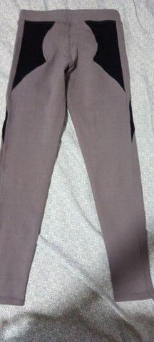 Legs - Foto 3