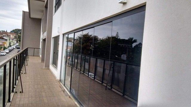 Insulfilm residencial e automotivo em JF Envelopamentos  - Foto 4