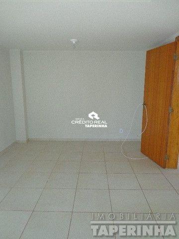 Apartamento para alugar com 1 dormitórios cod:100515 - Foto 4