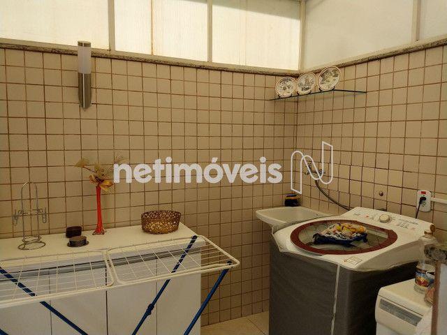 Loja comercial à venda com 3 dormitórios em Dona clara, Belo horizonte cod:56895 - Foto 20