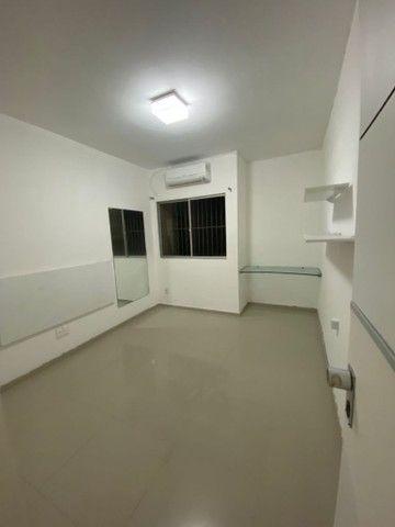 DL- Apartamento com 174m², 4 Quartos, 2 Vagas! - Foto 16