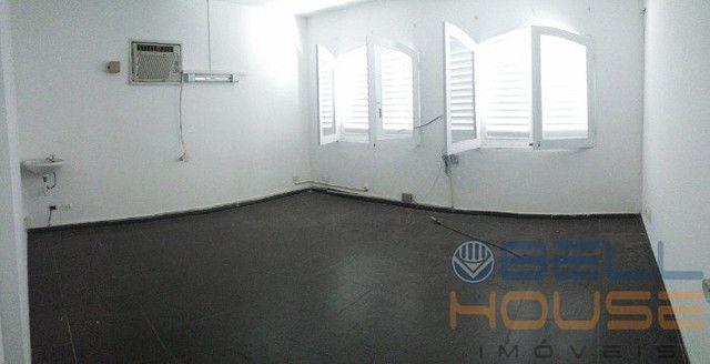 Casa para alugar com 4 dormitórios em Jardim do mar, São bernardo do campo cod:24546