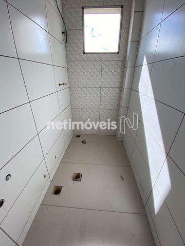 Apartamento à venda com 3 dormitórios em Santa amélia, Belo horizonte cod:821347 - Foto 16