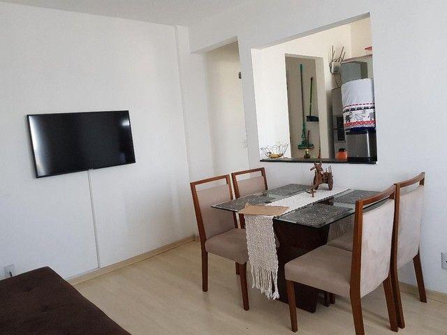 Apartamento à venda, 2 quartos, 1 vaga, Vale das Palmeiras - Sete Lagoas/MG - Foto 6