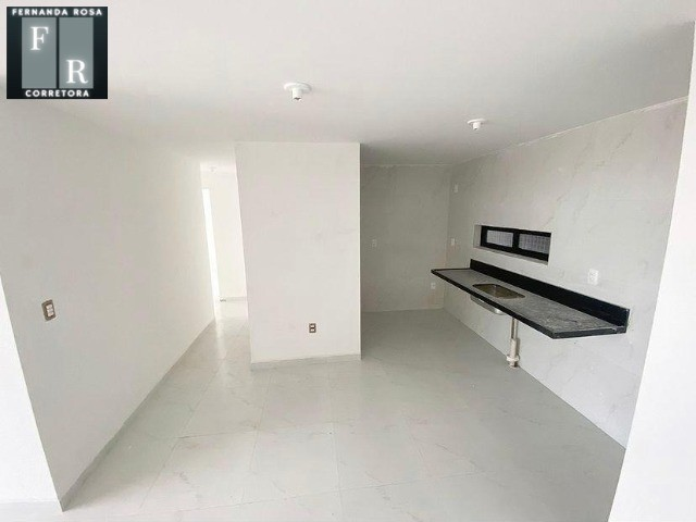 Ultima unidade. Apartamento 75mts 3 quartos, 1 suite (Somente R$315.000) - Foto 4
