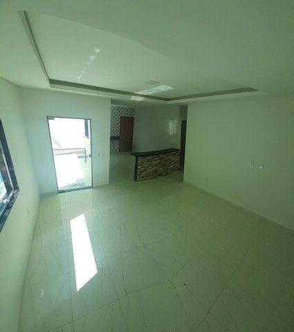 Térrea para venda tem 80 metros quadrados com 2 quartos em Ebenezer - Gravatá - PE - Foto 2