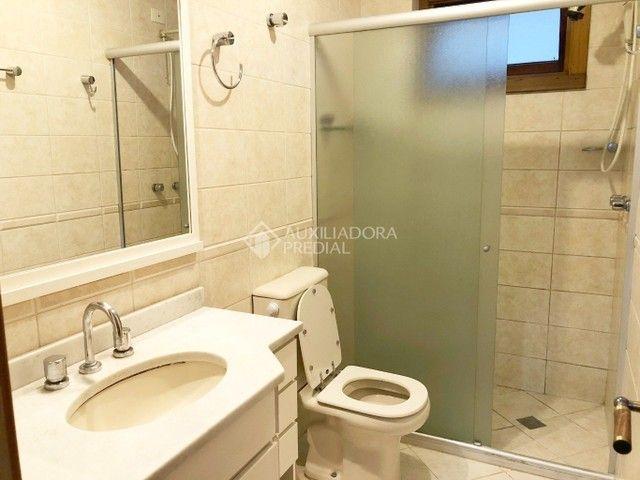 PORTO ALEGRE - Apartamento Padrão - Menino Deus - Foto 8