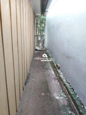 Casa para alugar com 2 dormitórios em Presidente joão goulart, Santa maria cod:100517 - Foto 9