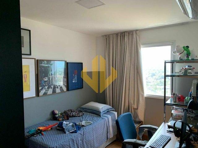 Apartamento à venda no bairro Pituaçu - Salvador/BA - Foto 14