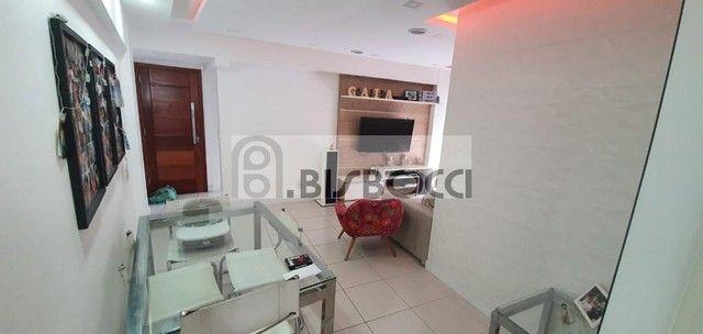 Apartamento - TIJUCA - R$ 890.000,00 - Foto 3