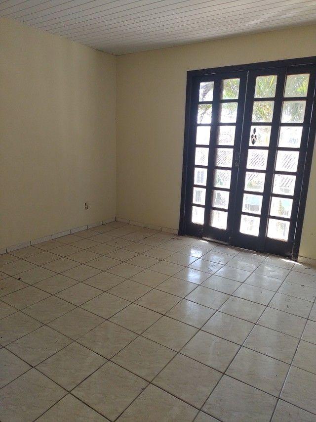 Casa para venda tem 185 metros quadrados com 4 quartos - Foto 13
